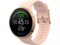 Polar Ignite Fitness Tracker Rose Gold