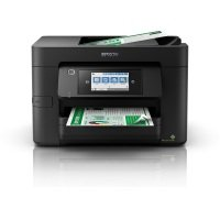 Epson WorkForce Pro WF4820DWF A4 All In One Inkjet Printer - Available on ReadyPrint Flex