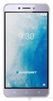 BLAUPUNKT TX01 32GB Smartphone - Silver