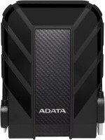 Adata 2tb Rugged Ext HDD