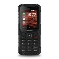 Hammer 5 Smart Mobile - Black
