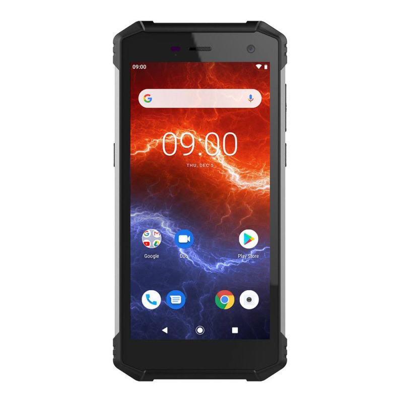 Hammer Energy 2 5.5'' 32GB Mobile - Black