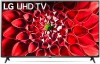 """LG 50UN7000 50"""" 4K Ultra HD Smart TV"""
