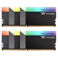 TOUGHRAM RGB Memory DDR4 3200MHz 32GB (16GB x 2)
