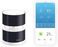 Netatmo Wind Gauge - For Personal Weather Station