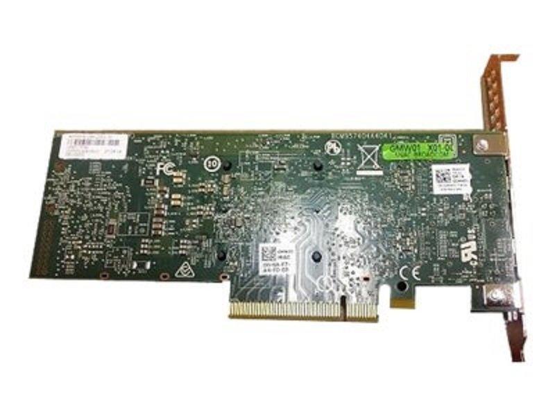 Broadcom 57412 - Network Adapter