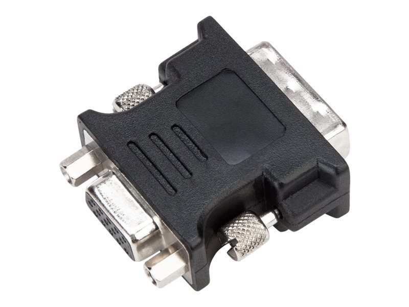 Targus Video Interface Converter - DVI / VGA