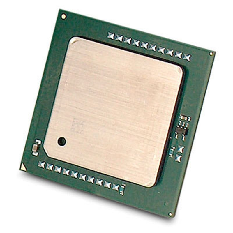 HPE Intel Xeon Gold 5218 Hexadeca-core (16 Core) 2.30 GHz Processor Upgrade