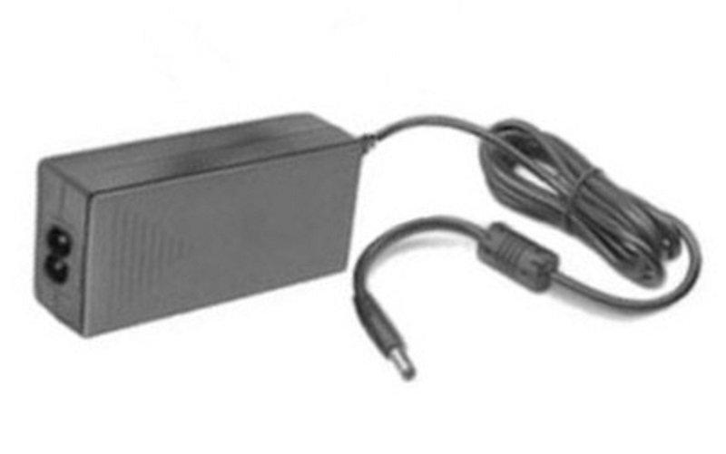 Polycom Power Adapter - AC 100/240 V - 50 Watt