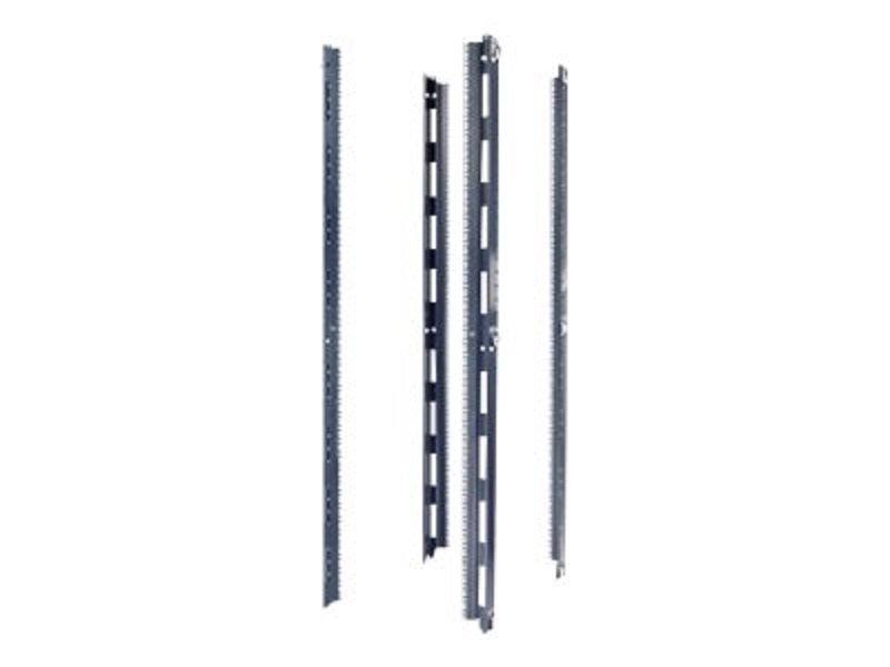APC AR7510 - Rack Rail - 42U