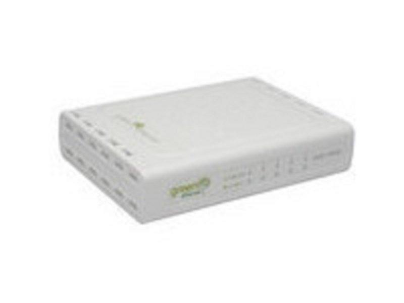 D-Link DGS-1005D/E - Network Switch Unmanaged - L2 Gigabit Ethernet