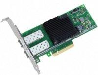 Fujitsu Plan EP Intel X550-T2 - Network Adapter