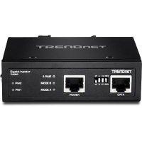 Trendnet TI-IG60 - PoE Injector