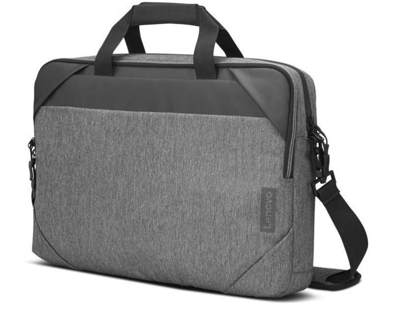 Lenovo Business Casual 15.6-inch Topload