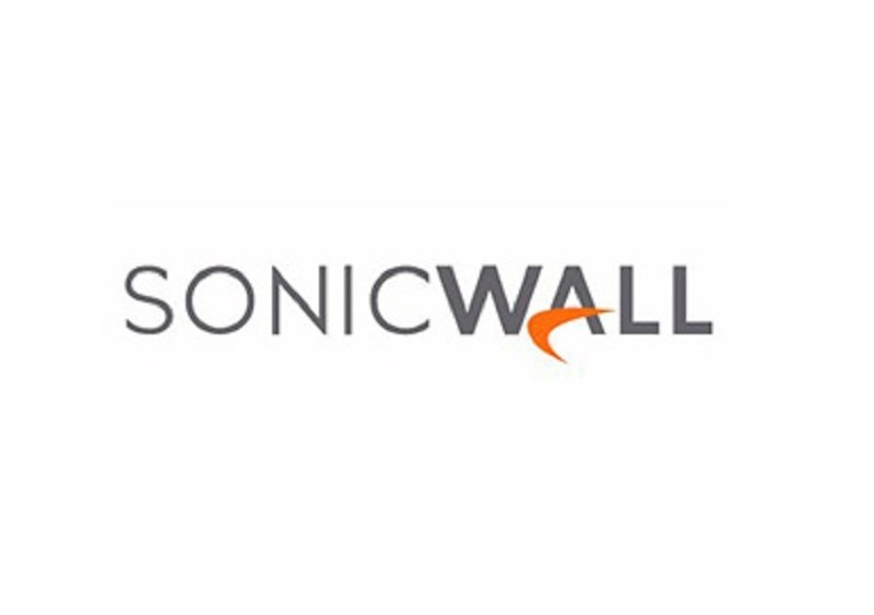 SonicWall Standoff - Mounting Plate