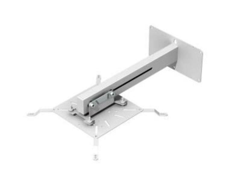 Mountech Universal Ultra Short Throw Projector Mount