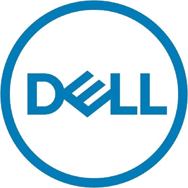 Dell - DDR4 - 16 GB - DIMM 288-pin - Unbuffered