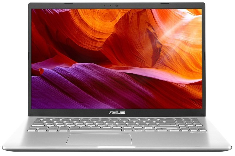"Asus A509JA Core i3 8GB 256GB SSD 15.6"" No OS Laptop"