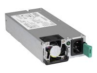 Netgear APS550W - Power Supply - Redundant - 550 Watt