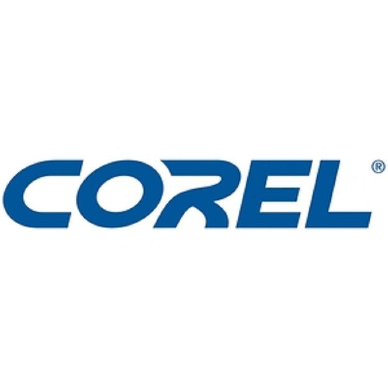 Corel VideoStudio 2020 Pro - Box Pack - 1 User