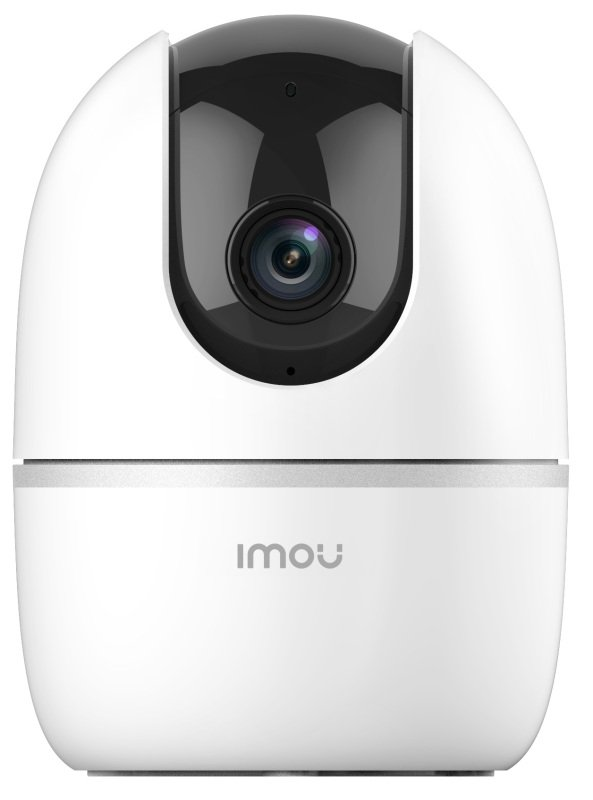 Image of Imou A1 1080p WiFi Indoor Smart Camera - Works with Alexa and Google Assistant