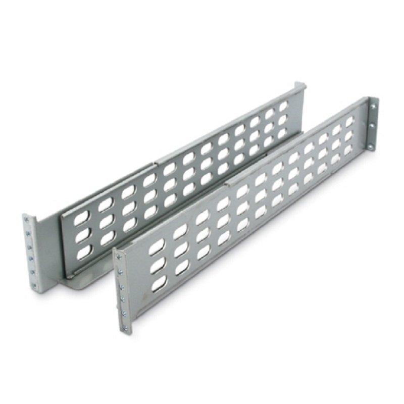 Image of APC 1U Rack Rail Kit
