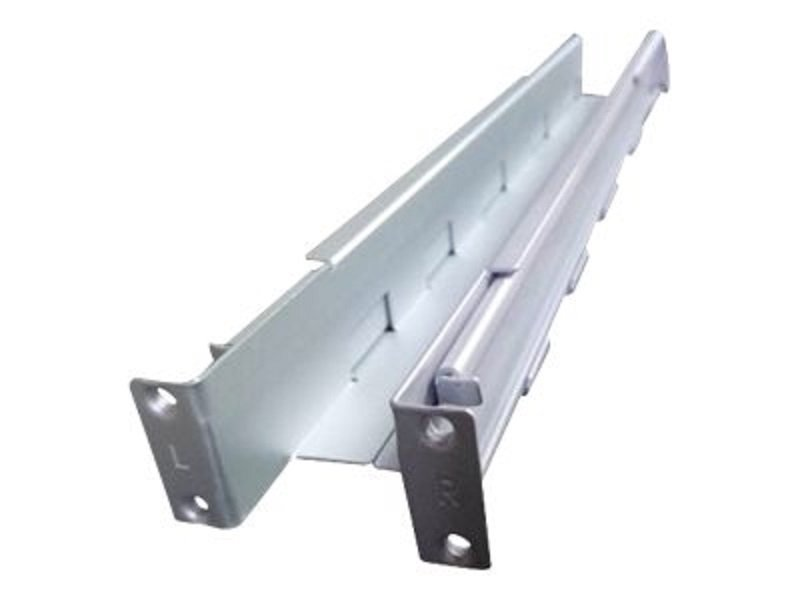 APC Easy UPS Rack Rail Kit - 700MM