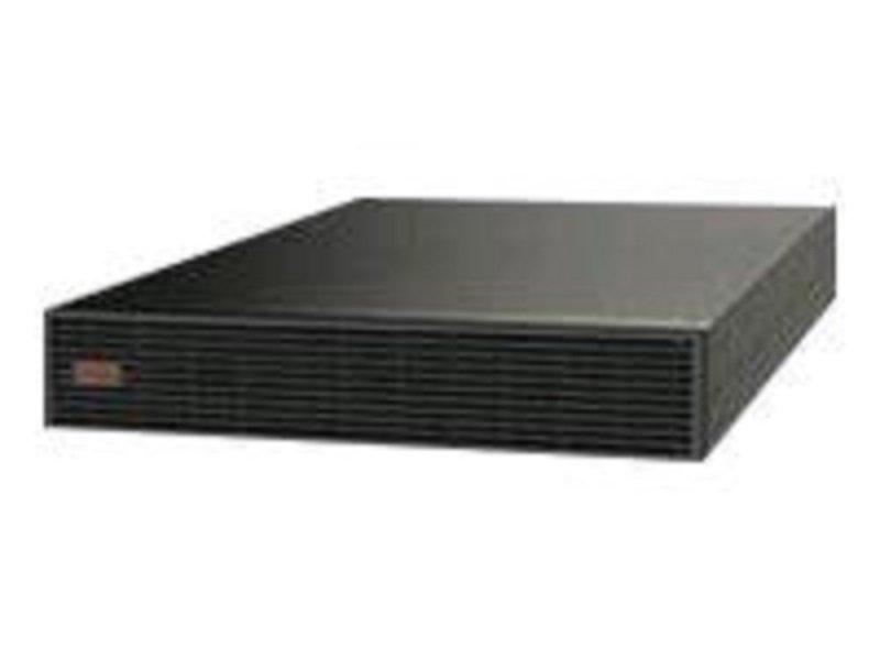 APC Easy UPS SRV 192V RM Battery Pack 6kVA