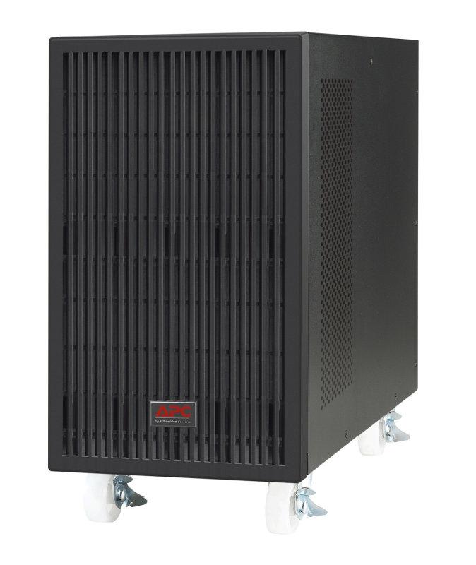 APC Easy UPS SRV 240V Battery Pack - UPS Battery - Lead Acid