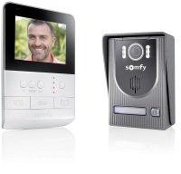 Somfy  Videophone V100 Video Door Phone
