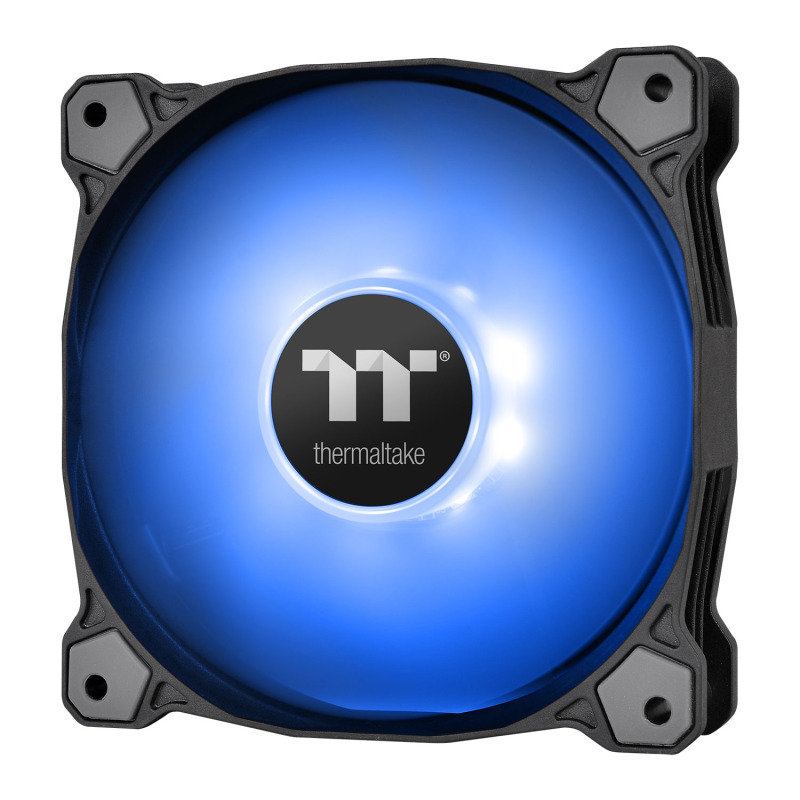 Thermaltake Pure A14 140mm Blue LED Fan