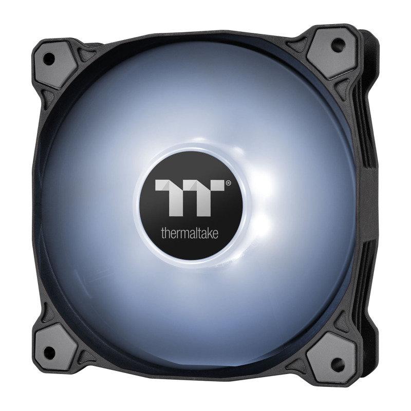 Thermaltake Pure A12 120mm White LED Fan