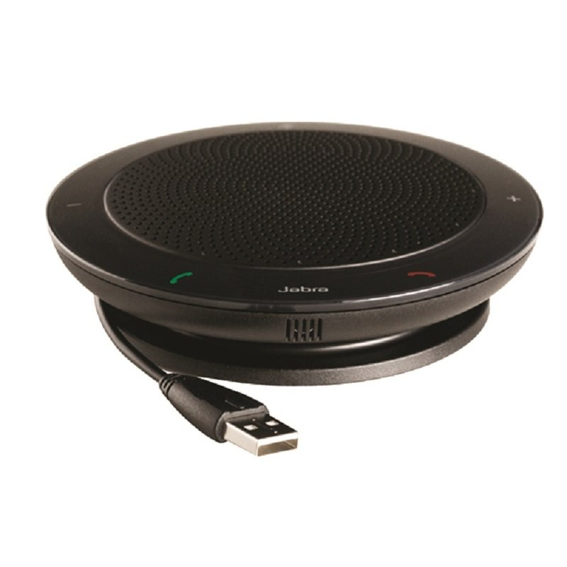 Jabra Speak 410 USB Speakerphone MS
