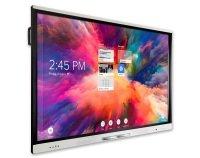 SMART MX075 - 75'' Interactive Display - 4K UHD