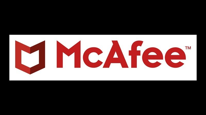 McAfee Total Protection - 1 Device