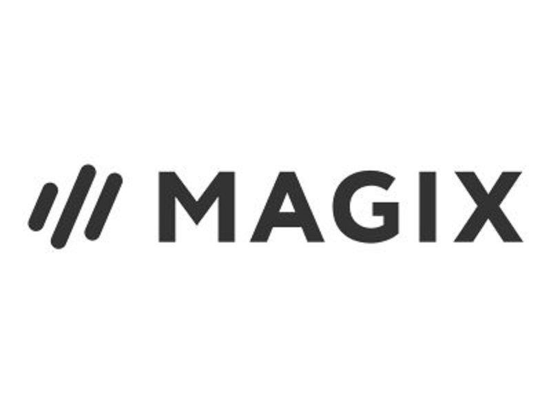Image of MAGIX Audio & Music Lab 2016 Premium - Licence - 1 User