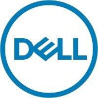 Dell - Hard Drive - 2TB - SATA 6Gb/s