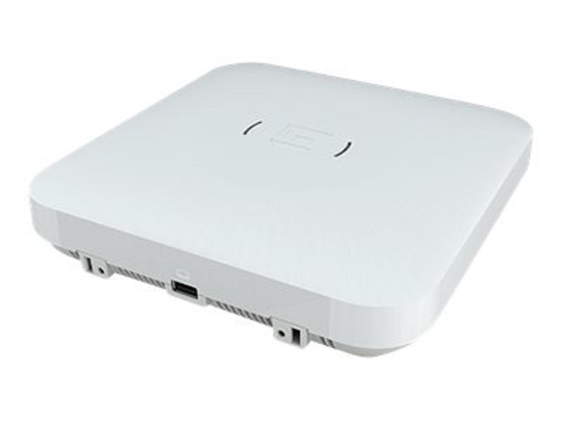 Extreme Networks Extreme Mobility AP505i Indoor Access Point - Radio A