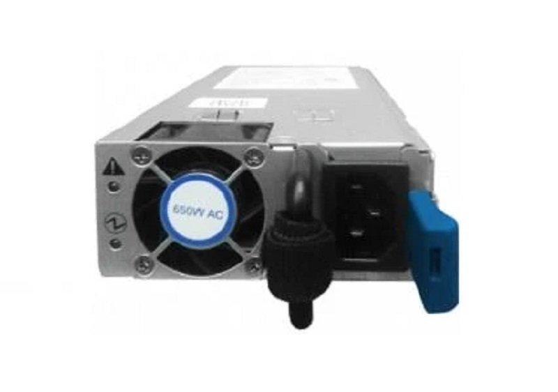 Cisco - Power Supply - Hot-Plug / Redundant - 650 Watt