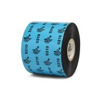 Ribbon 5319 Wax 89 Mm - 450 Meters C-25m Box Of 6