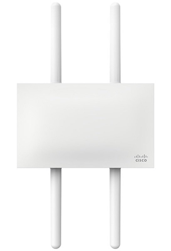 Cisco Meraki MR84 Cloud Managed AP