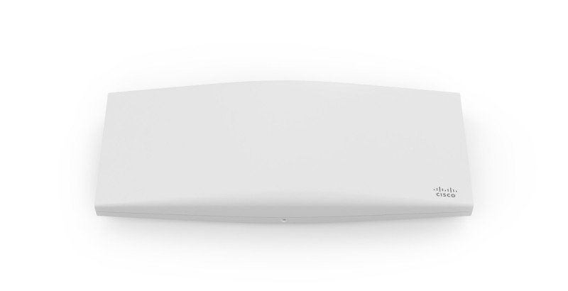 Cisco Meraki MR45 PoE Cloud Managed Indoor AP