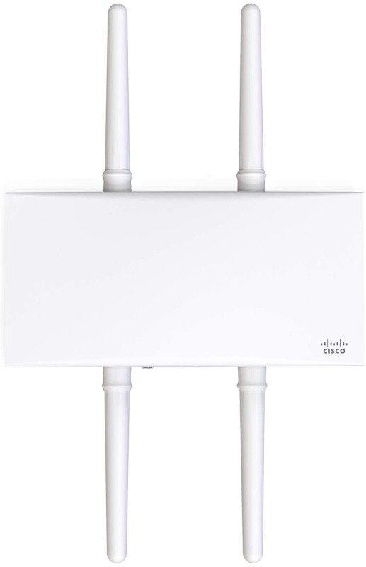 Cisco Meraki MR76 Outdoor and Industrial Wi-Fi 6 AP