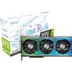 Palit GeForce RTX 3080 GAMEROCK 10GB GDDR6X Ampere Graphics Card
