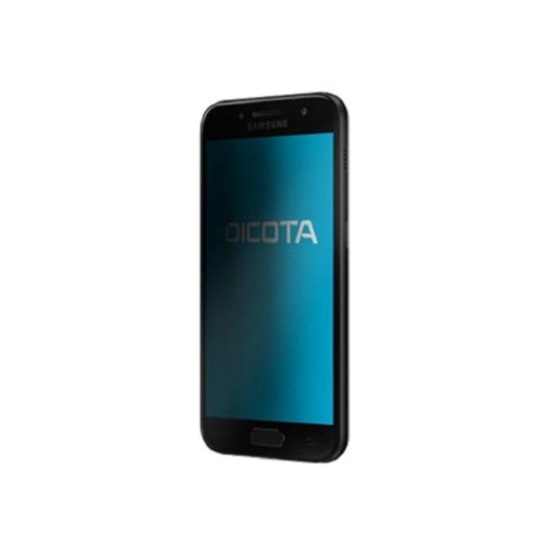 Secret 2-Way Privacy Filter f Samsung A3