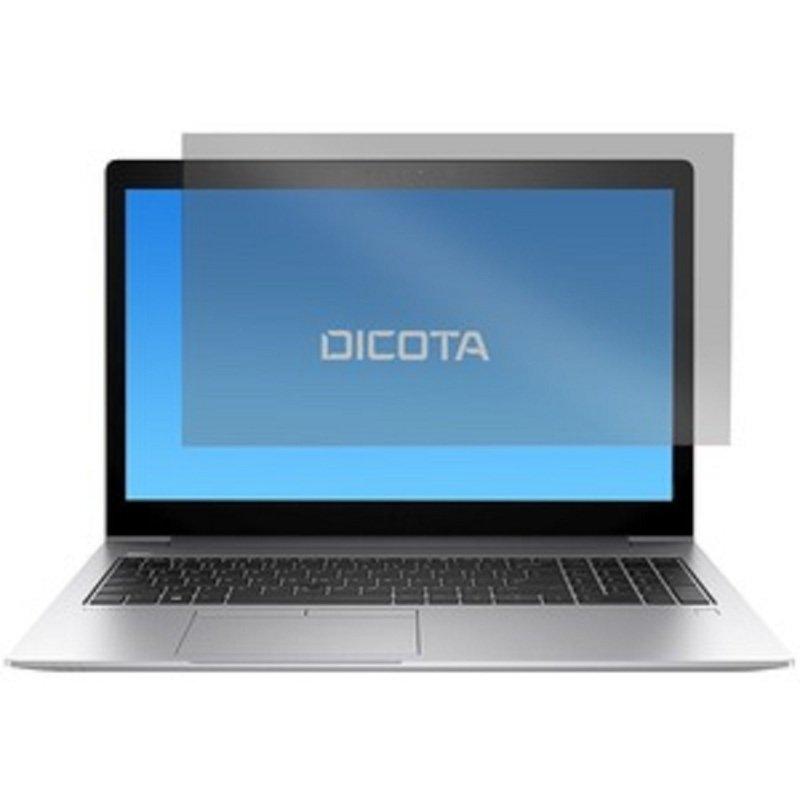 Secret 2-Way for HP Elitebook 850 G5 BLK