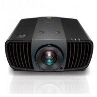 BenQ 9H.JKD77.15E - Laser Wuxga Standard Throw DLP Technology Installation Projector