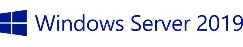 Microsoft Windows Server 2019 - Licence - 5 Device CALs