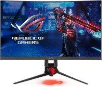 "ASUS ROG Strix XG27WQ 27"" WQHD HDR 165Hz 1ms Gaming Monitor"