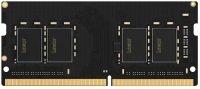 Lexar DDR4 8Gb 3200Mhz SODIMM
